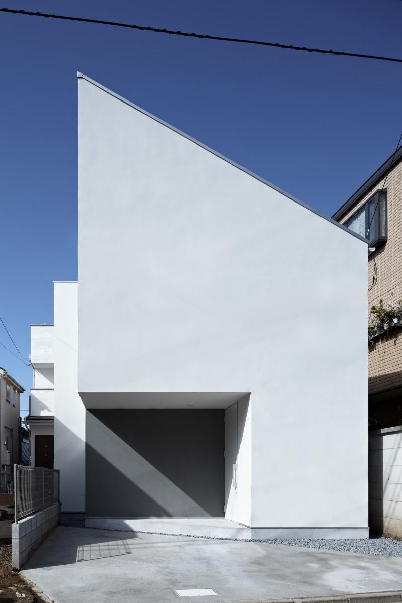 id-house_001