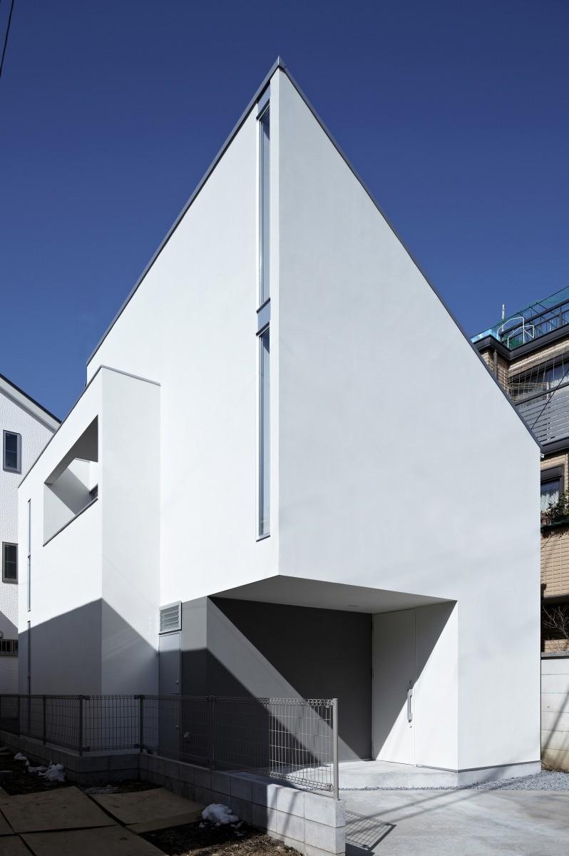 id-house_002