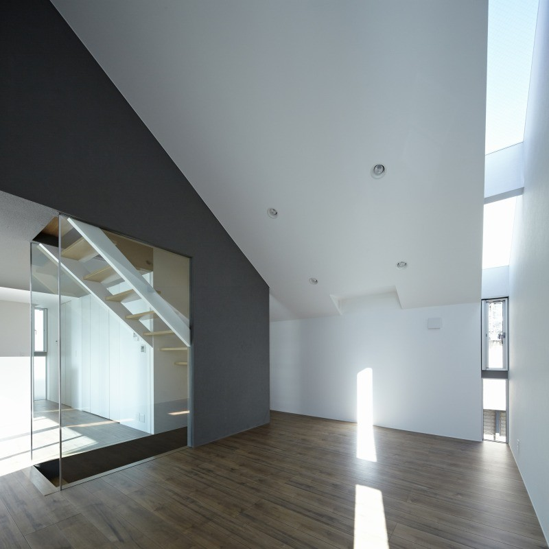 id-house_004