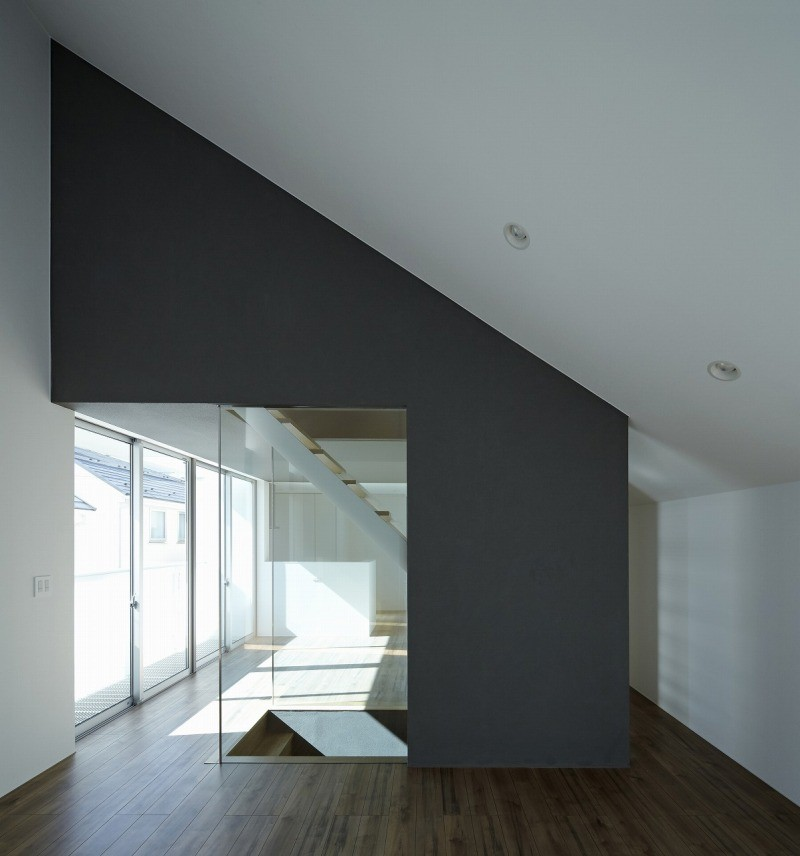 id-house_009