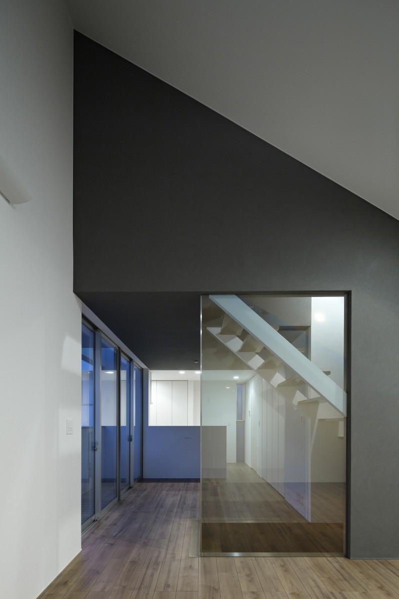 id-house_013