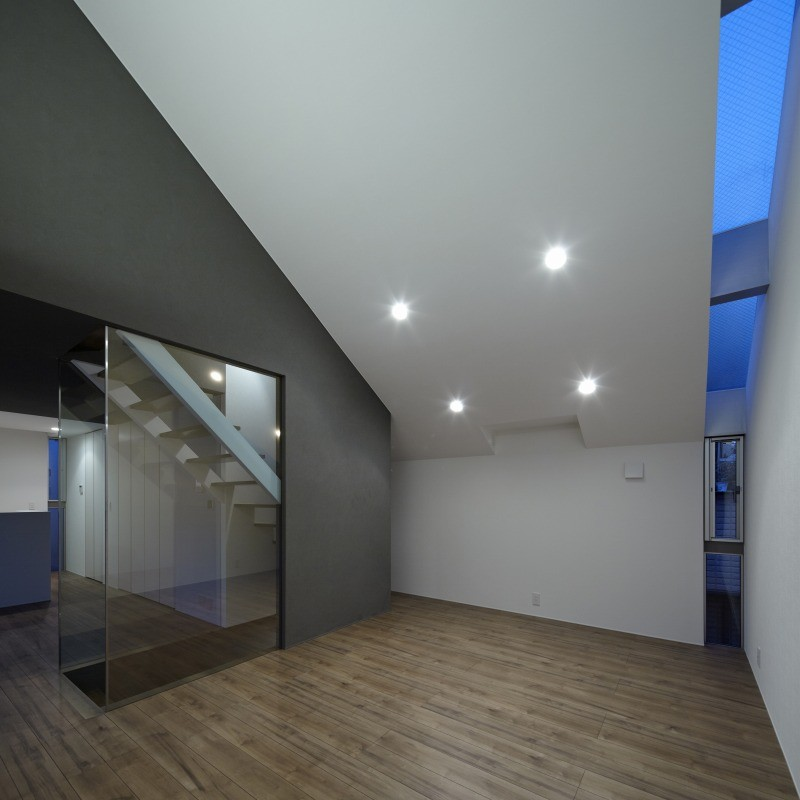 id-house_016