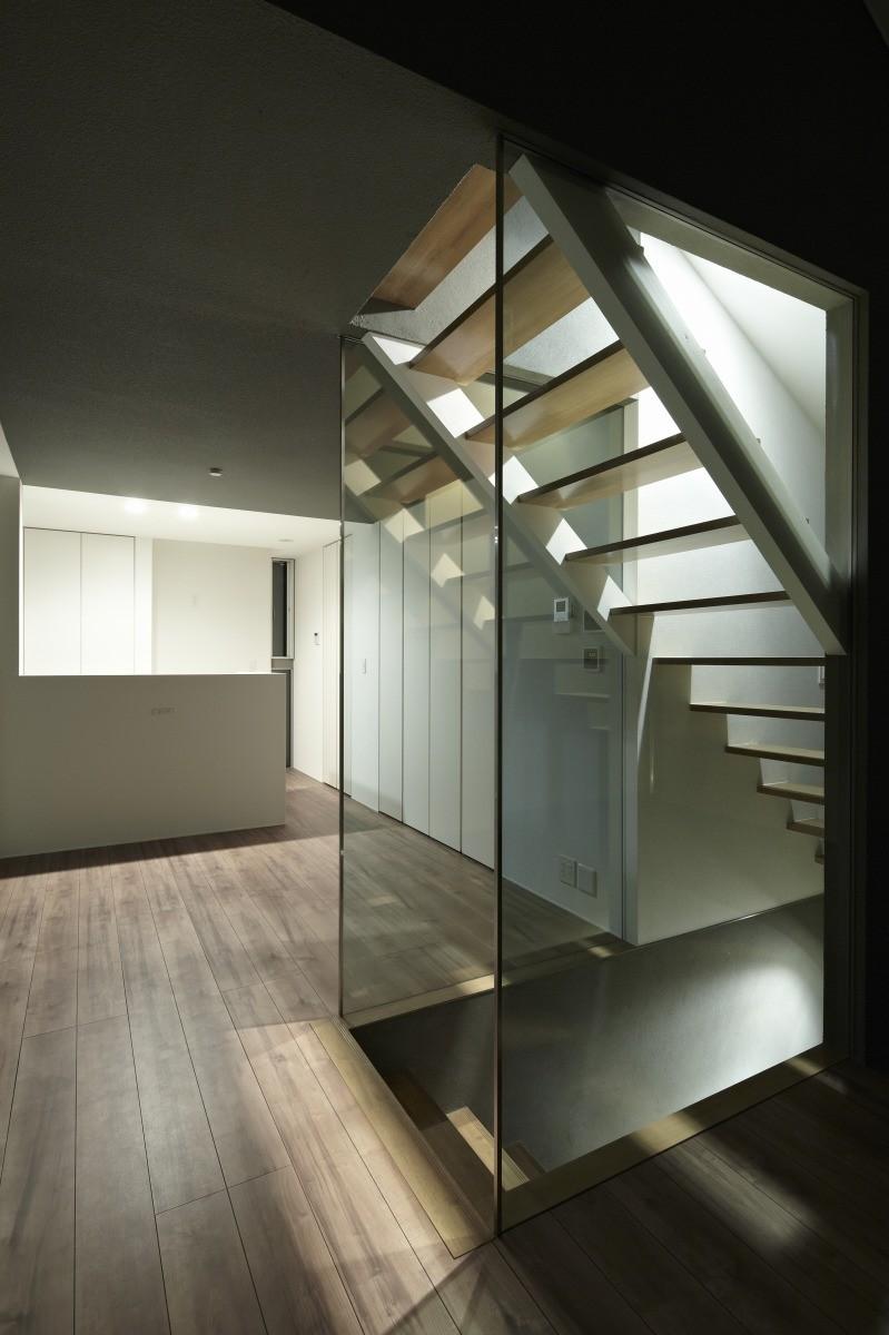 id-house_017