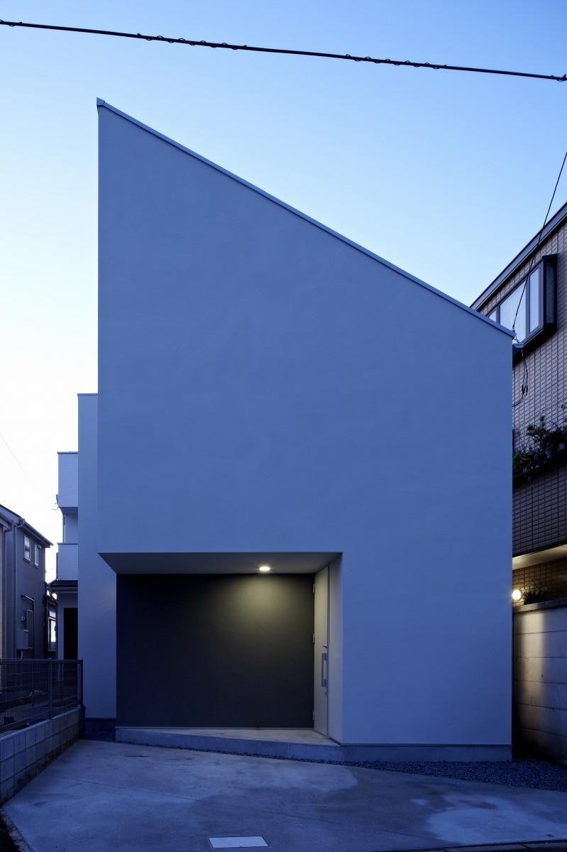 id-house_018
