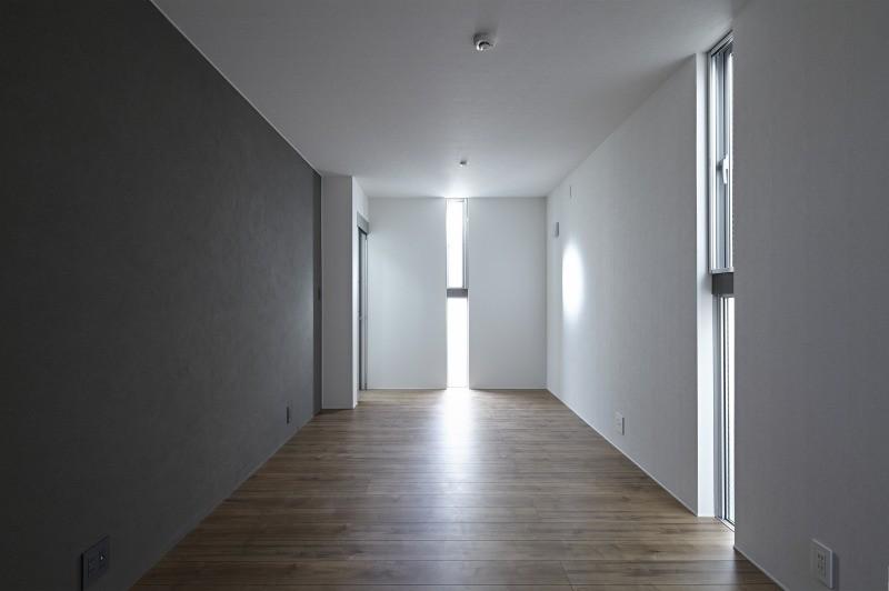 id-house_020