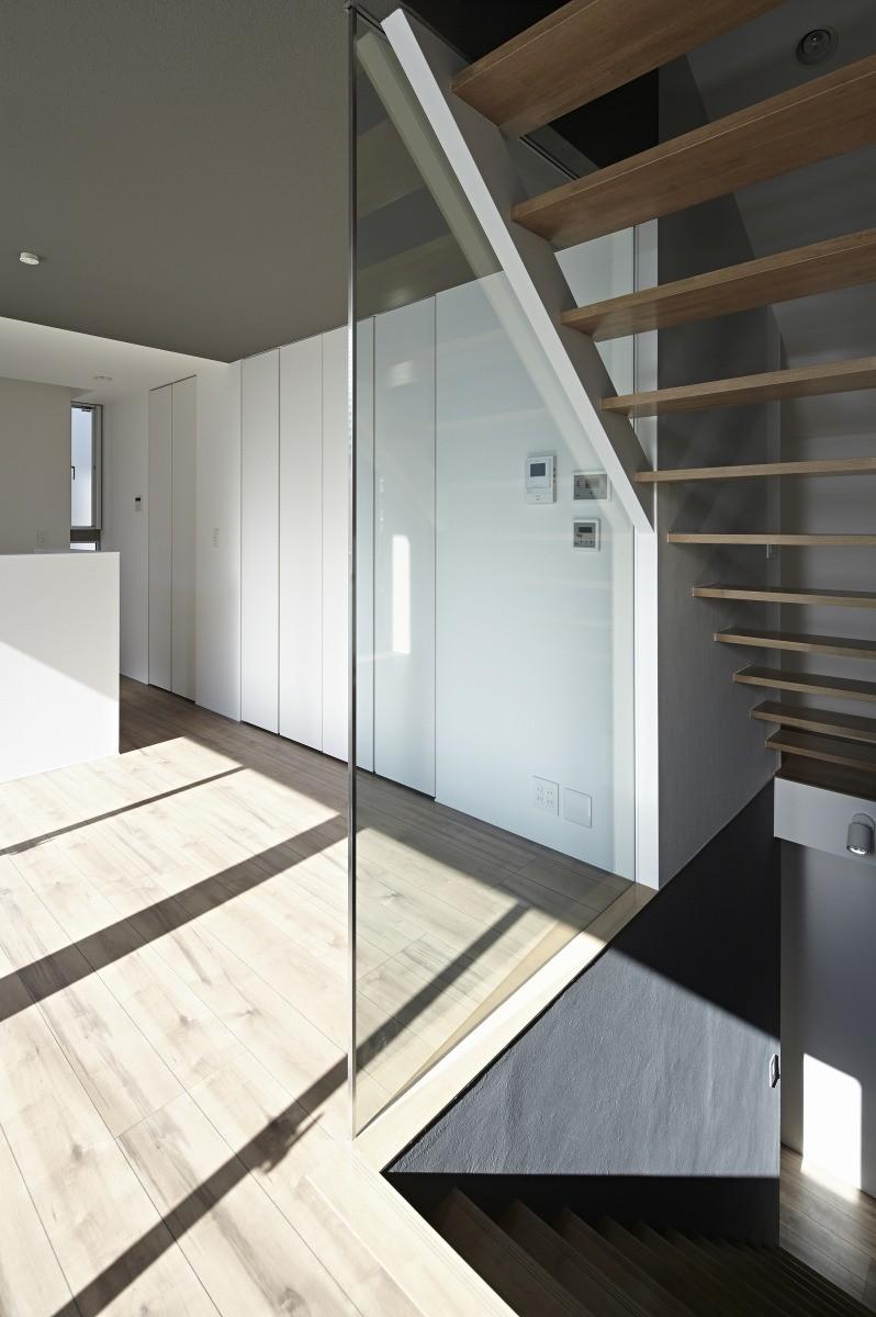 id-house_025