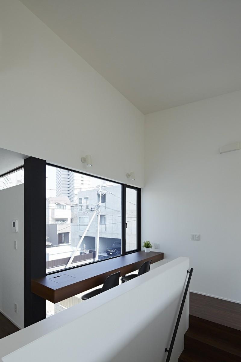 ikebukuro_019